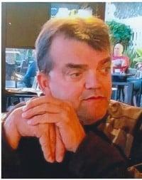 Cadieux Michel  2019 avis de deces  NecroCanada
