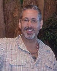 Chad Christopher Landry  19792019 avis de deces  NecroCanada