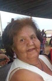 Charlotte Agnes Pelletier  March 7 1948  February 24 2019 (age 70) avis de deces  NecroCanada