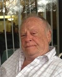 Clayton Robert Winston Clarke  July 16 1941  February 25 2019 (age 77) avis de deces  NecroCanada