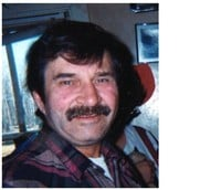 David John Mac Aloney  April 25 1952  February 22 2019 avis de deces  NecroCanada