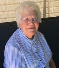 Denise Annette Clement Patenaude  May 9 1929 –
