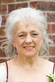 Diane Stanley  2019 avis de deces  NecroCanada