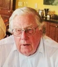 Douglas Duncan  Tuesday February 19th 2019 avis de deces  NecroCanada