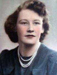 Eileen Edith