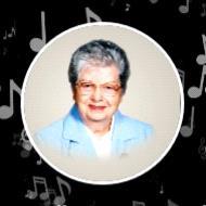 Elizabeth Betty Rogers  2019 avis de deces  NecroCanada