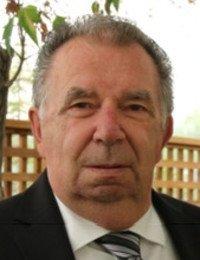 Ernest Pelechaty  2019 avis de deces  NecroCanada