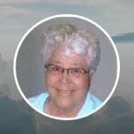 Florence Goode  2019 avis de deces  NecroCanada