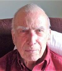 Gerard Gerry Delorme  Sunday January 27th 2019 avis de deces  NecroCanada