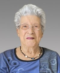 Ghislaine Casault Têtu  Décédé(e) le 20 février 2019. Elle demeurait à Montmagny. avis de deces  NecroCanada