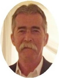 Gregory Aubin Joe Paquet  19572019 avis de deces  NecroCanada