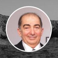 Guerrino Rossi  2019 avis de deces  NecroCanada