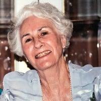 HENDERSON Joanne nee Roy  June 25 1923  Lampman SK — February 17 2019  Kelowna BC avis de deces  NecroCanada