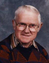 Howard Bing Cofield  September 3 1935  February 23 2019 avis de deces  NecroCanada