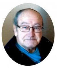 Howard William Jenkins  19432019 avis de deces  NecroCanada