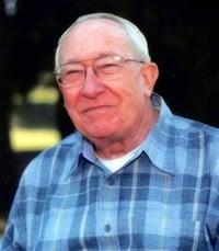 J Alexander Murray  Friday February 22nd 2019 avis de deces  NecroCanada