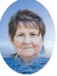 JEANNINE ROCK PINETTE – SHERBROOKE –  2019 avis de deces  NecroCanada