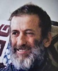 Jacques Cadorette  16 novembre 1961  20 février 2019 avis de deces  NecroCanada