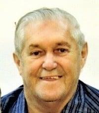 James Johnson Lindsay  May 25 1942 –