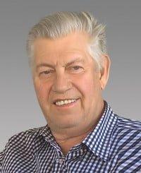 Jean-Guy Proulx  Décédé(e) le 19 février 2019. Il demeurait à StPierredelaRivièreduSud. avis de deces  NecroCanada