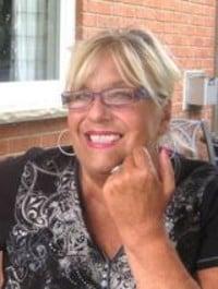 Joyce Diane