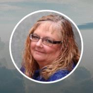 Judy Nystrom-Wosik  2019 avis de deces  NecroCanada