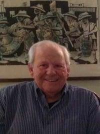 Ladislao Nieves 1941 – 2019 avis de deces  NecroCanada