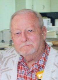 Laurent Chapdelaine  1930  2019 avis de deces  NecroCanada