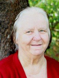 Linda Marie