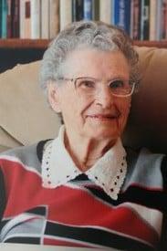 Lorraine Major Piche  25 février 2019 avis de deces  NecroCanada