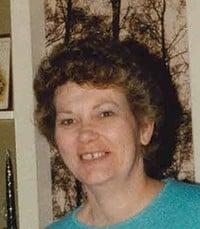 Lynn Pope Rowland  June 18 1944 –