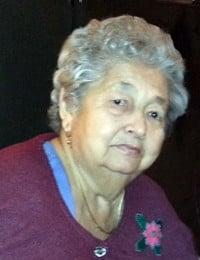 Maria Ligia Coelho de Amaral Teixeira  September 25 1937  February 22 2019 avis de deces  NecroCanada