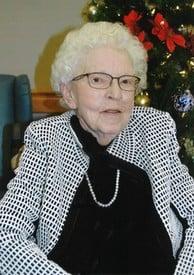Marlene Gladys Short Baldwin  2019 avis de deces  NecroCanada