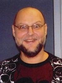 Michael Mazsa  2019 avis de deces  NecroCanada