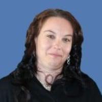 Mme Jocya Sarrazin 1982-2019  2019 avis de deces  NecroCanada