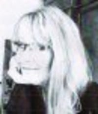 Mme Miryam Pinsonneault 1964-2019 avis de deces  NecroCanada