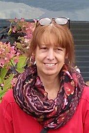 Nathalie Gagne  (19662019) avis de deces  NecroCanada