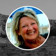 Pamela Cawfield  2019 avis de deces  NecroCanada