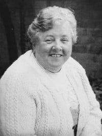 Pamela Gee  19392019 avis de deces  NecroCanada