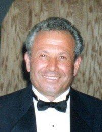 Panfilo Benny Iudiciani  September 3 1936  February 25 2019 (age 82) avis de deces  NecroCanada