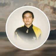 Pheng Ly  2019 avis de deces  NecroCanada