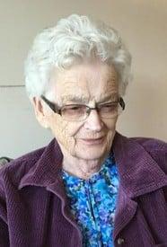 Phyllis J Green  19262019 avis de deces  NecroCanada