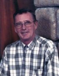Raymond Edward Jack  February 12 1948  September 7 2018 avis de deces  NecroCanada