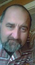 Ronald St-Pierre  19622019 avis de deces  NecroCanada