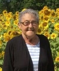 Shirley Jane