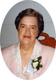 Sister Jacqueline O'Brien  January 7 1930  February 25 2019 (age 89) avis de deces  NecroCanada