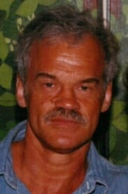 TARDIF Andre  1944  2019 avis de deces  NecroCanada