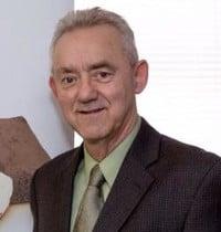 Wayne MacDonald  19542019 avis de deces  NecroCanada