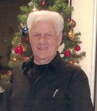 Wilfred Landry  2019 avis de deces  NecroCanada