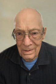 Willard Eugene Schneider  March 21 1924  February 24 2019 (age 94) avis de deces  NecroCanada